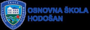 Osnovna škola Hodošan